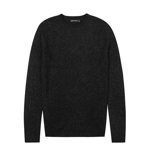 [안토니모라토]남성 SWEATER ROUND COLLAR_MMSWI6025-900_G